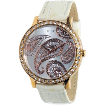 ساعت مچی زنانه اصل   برند گس   مدل 10546L1