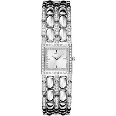 ساعت مچی زنانه اصل | برند گس | مدل 10567L1