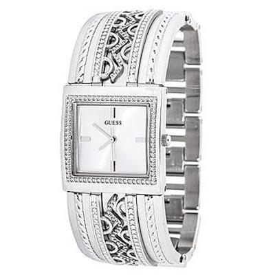 ساعت مچی زنانه اصل | برند گس | مدل 11096L1