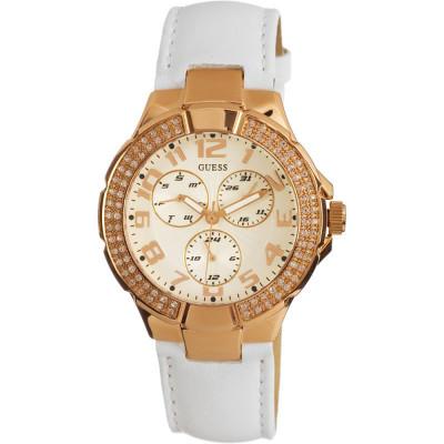 ساعت مچی زنانه اصل | برند گس | مدل 12575L1