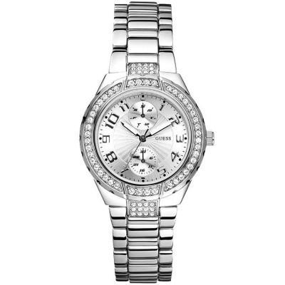 ساعت مچی زنانه اصل | برند گس | مدل 12609L1