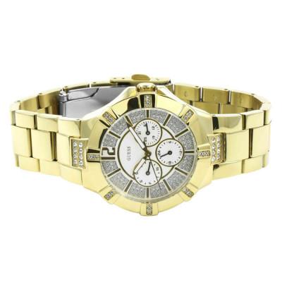 ساعت مچی زنانه اصل | برند گس | مدل 13573L1