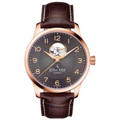 ساعت مچی مردانه اصل | برند آلبرت ریله | مدل 136GA04-SP22A-LN