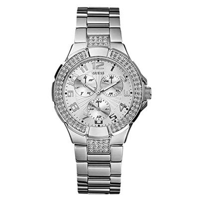 ساعت مچی زنانه اصل | برند گس | مدل 14503L1