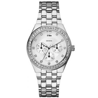 ساعت مچی زنانه اصل | برند گس | مدل 14556L1