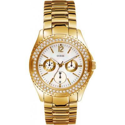 ساعت مچی زنانه اصل | برند گس | مدل 16014L1
