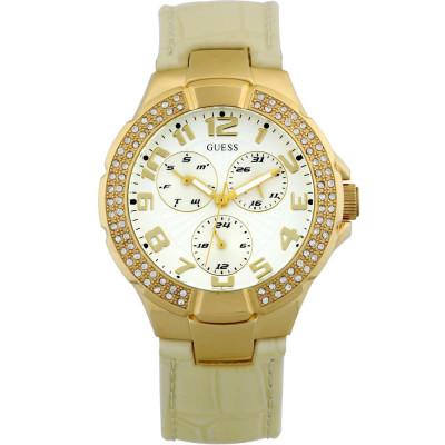 ساعت مچی زنانه اصل | برند گس | مدل 16540L1.LE
