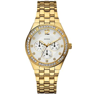 ساعت مچی زنانه اصل | برند گس | مدل 16578L1