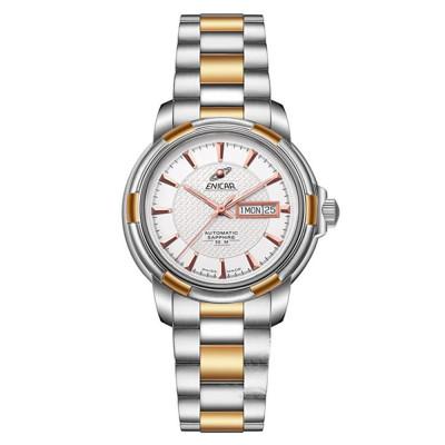 ساعت مچی مردانه اصل | برند انیکار | مدل 168.50.335G