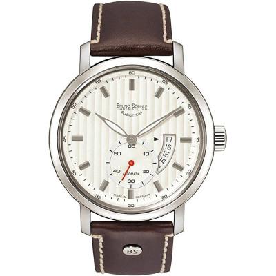 ساعت مچی مردانه اصل برند | برنو زونله | مدل 17-12150-261