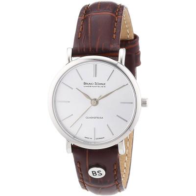 ساعت مچی زنانه اصل برند | برنو زونله | مدل 17-13045-241