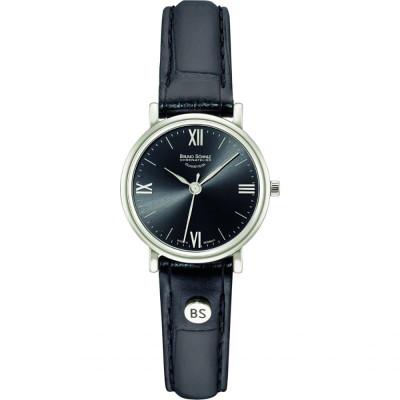 ساعت مچی زنانه اصل برند | برنو زونله | مدل 17-13045-871