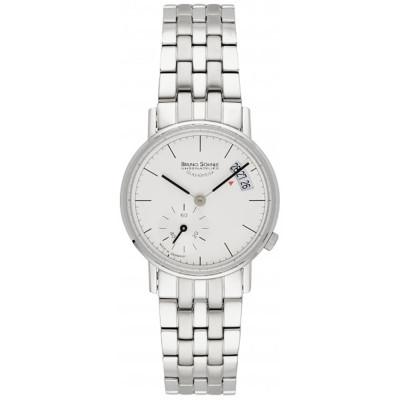 ساعت مچی زنانه اصل برند   برنو زونله   مدل 17-13066-242