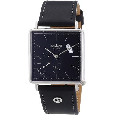 ساعت مچی مردانه اصل برند   برنو زونله   مدل 17-13072-741