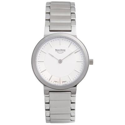 ساعت مچی زنانه اصل برند | برنو زونله | مدل 17-13108-242