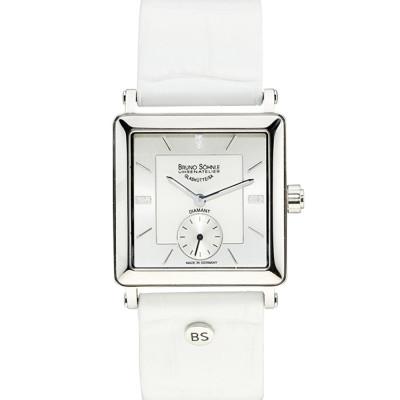 ساعت مچی زنانه اصل برند   برنو زونله   مدل 17-13120-291
