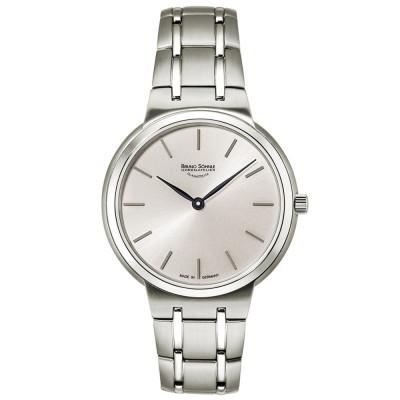 ساعت مچی زنانه اصل برند | برنو زونله | مدل 17-13162-244