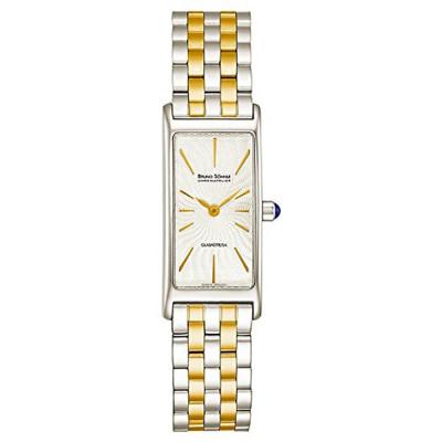 ساعت مچی زنانه اصل برند | برنو زونله | مدل 17-23088-242