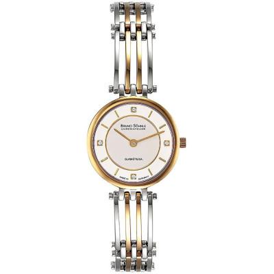 ساعت مچی زنانه اصل برند | برنو زونله | مدل 17-23103-242