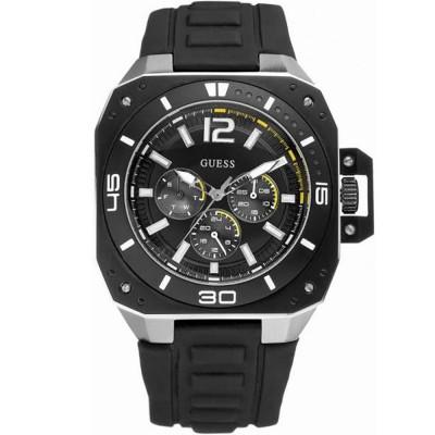ساعت مچی مردانه اصل | برند گس | مدل 17526G1