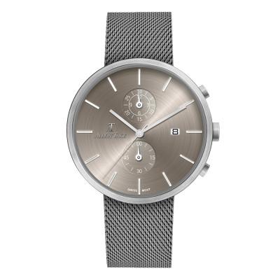 ساعت مچی مردانه اصل | برند آلبرت ترایس | مدل 20284-02