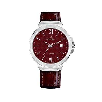 ساعت مچی مردانه اصل | برند آلبرت ترایس | مدل 20290-05