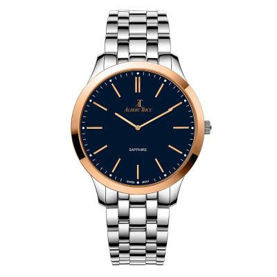 ساعت مچی مردانه اصل | برند آلبرت ترایس | مدل 20292-03