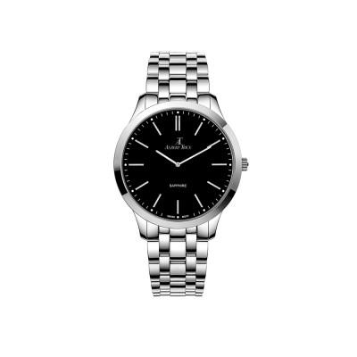 ساعت مچی مردانه اصل | برند آلبرت ترایس | مدل 20292-06