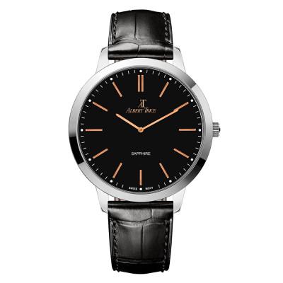ساعت مچی مردانه اصل | برند آلبرت ترایس | مدل 20294-05