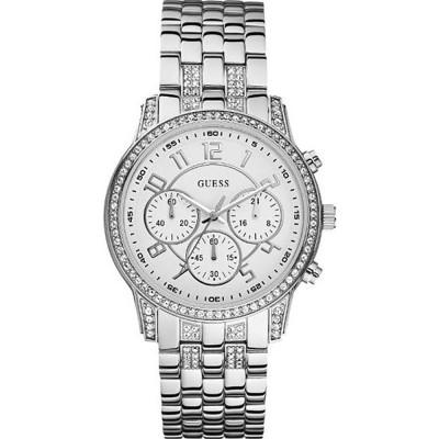 ساعت مچی زنانه اصل   برند گس   مدل 22520L1