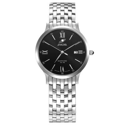 ساعت مچی مردانه اصل | برند انیکار | مدل 255.30.280aB