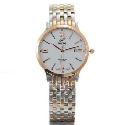 ساعت مچی مردانه اصل | برند انیکار | مدل 255.30.280G