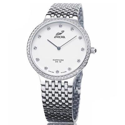 ساعت مچی زنانه اصل | برند انیکار | مدل 262.31.113MaKAS