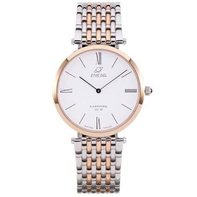 ساعت مچی مردانه اصل | برند انیکار | مدل 262.31.126MG