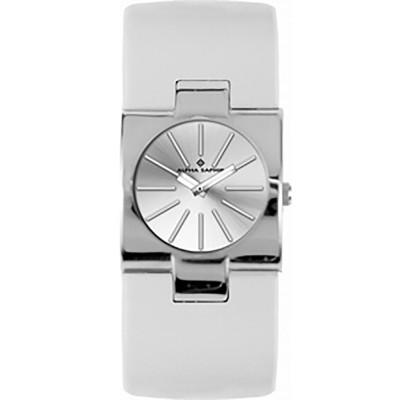 ساعت مچی زنانه اصل | برند آلفا سفیر | مدل 271B