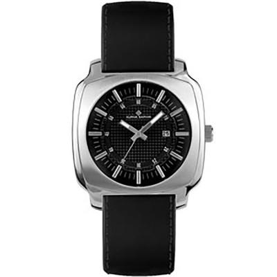 ساعت مچی مردانه اصل | برند آلفا سفیر | مدل 286A
