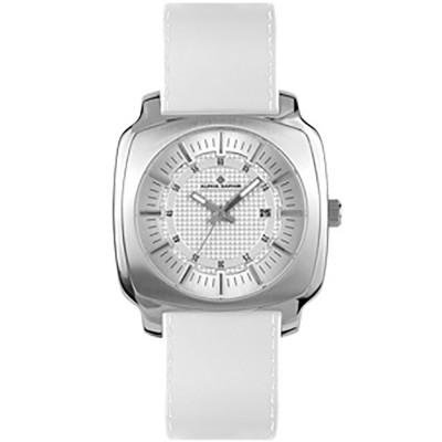 ساعت مچی مردانه اصل | برند آلفا سفیر | مدل 286C
