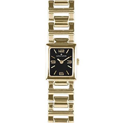 ساعت مچی زنانه اصل | برند آلفا سفیر | مدل 288E
