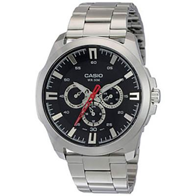 ساعت مچی مردانه اصل   برند آلفا سفیر   مدل 310D
