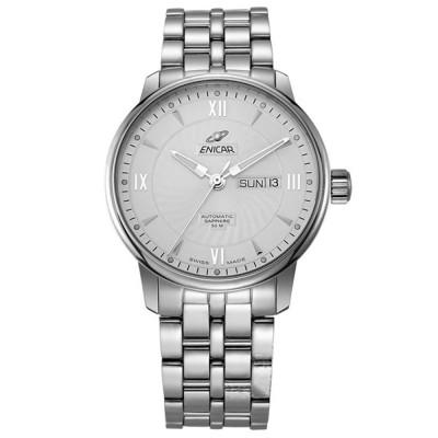 ساعت مچی مردانه اصل | برند انیکار | مدل 3168.50.351aA