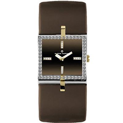 ساعت مچی زنانه اصل | برند آلفا سفیر | مدل 337B
