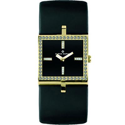 ساعت مچی زنانه اصل | برند آلفا سفیر | مدل 337C