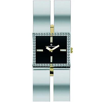 ساعت مچی زنانه اصل | برند آلفا سفیر | مدل 337E