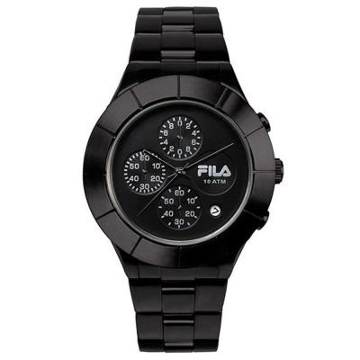 ساعت مچی مردانه اصل | برند فیلا | مدل 38-006-003