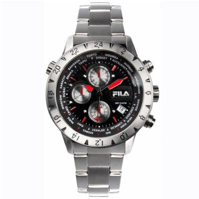 ساعت مچی مردانه اصل | برند فیلا | مدل 38-007-001
