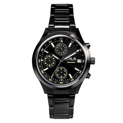 ساعت مچی مردانه اصل | برند فیلا | مدل 38-009-003