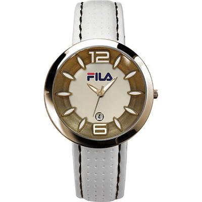 ساعت مچی زنانه اصل | برند فیلا | مدل 38-012-003