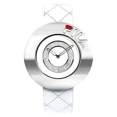 ساعت مچی زنانه اصل | برند فیلا | مدل 38-021-001