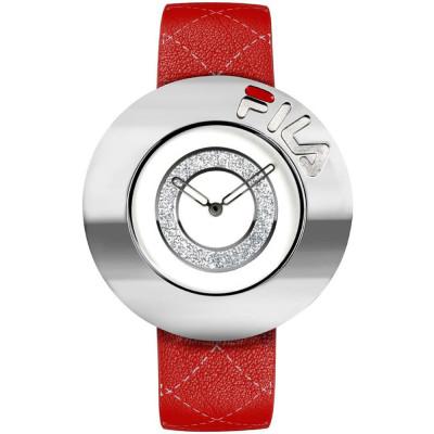 ساعت مچی زنانه اصل | برند فیلا | مدل 38-021-002