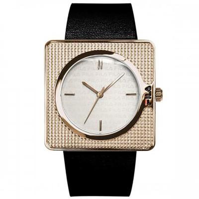 ساعت مچی مردانه - زنانه اصل | برند فیلا | مدل 38-022-002